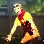 Persona 3 y 5: Dancing muestran a Yukari y Ryuji en dos nuevos vídeos