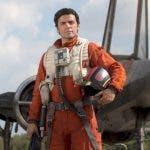 Star Wars Resistance podría ser la serie sustituta de Star Wars Rebels
