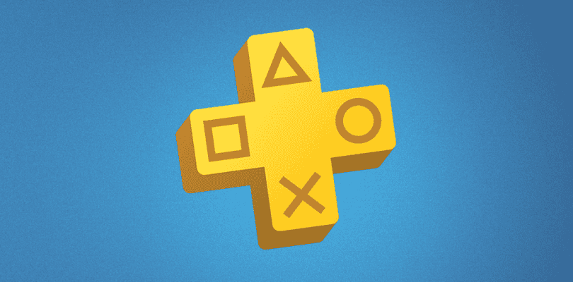 Filtrados Por Error Los Juegos Gratuitos De Playstation Plus De