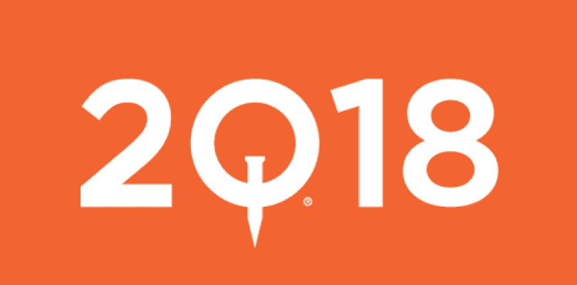 QuakeCon 2018 ya tiene fecha de celebración