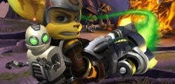 Los servidores de Ratchet & Clank en PlayStation 3 cerrarán este mes