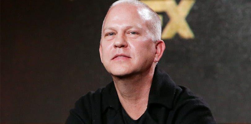 Netflix ficha al creador de American Horror Story por 300 millones de dólares