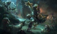 Forsaken Shores, próximo DLC de Sea of Thieves, pone fecha a su lanzamiento