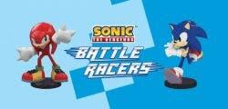 Sonic the Hedgehog llegará como juego de mesa a través de Kickstarter