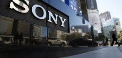 Sony Pictures podría pasar a estar en venta de manera inminente
