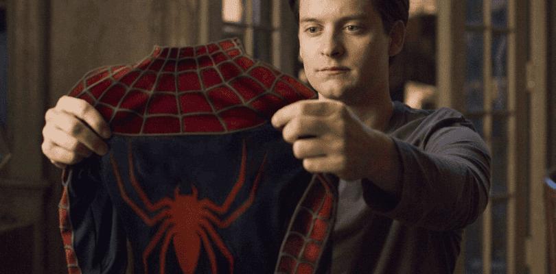 Sony estuvo apunto de hacerse con todos los personajes de Marvel en los años 90
