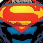 Se filtra información y una posible imagen del título de Superman de Rocksteady