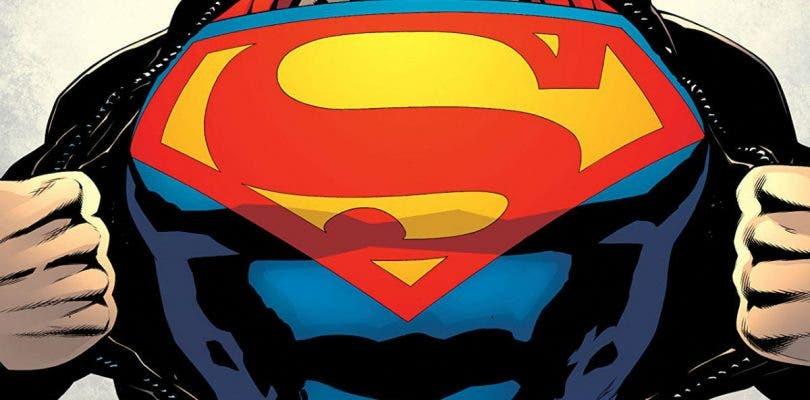 El director de God of War tiene grandes ideas para hacer un juego de Superman