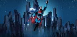 Los productores de Gotham preparan Metropolis, una serie precuela de Superman