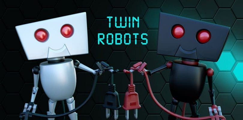 Anunciado Twin Robots: Ultimate Edition para Nintendo Switch
