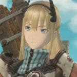 Valkyria Chronicles 4 comparte su planificación de DLC