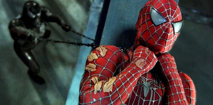 Algunos fans enfadados de Marvel pretenden boicotear Venom