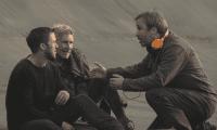 Denis Villeneuve admite que no hará otra película como Blade Runner 2049