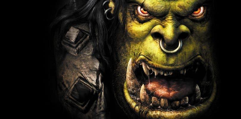 Blizzard estaría preparando un anuncio relacionado con Warcraft