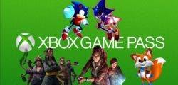 El Inside Xbox nos deja la confirmación de Minecraft  para Xbox Game Pass