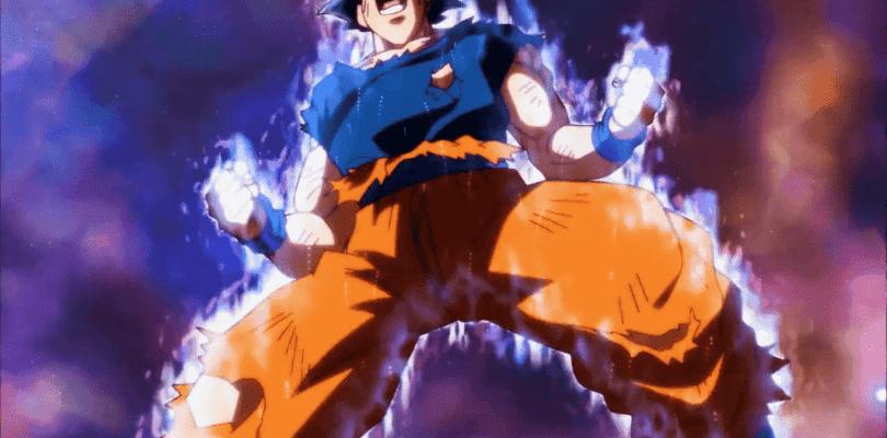 Toriyama anuncia una importante sorpresa para el final de Dragon Ball Super