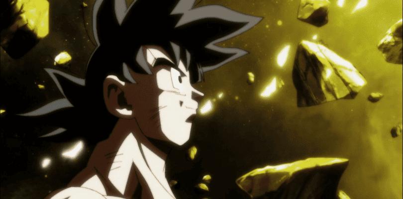 Emoción, lágrimas, y promesas en el episodio 131 de Dragon Ball Super