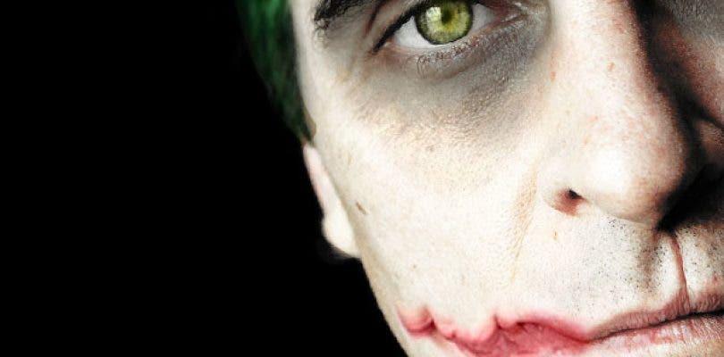 El nuevo Joker independiente de Todd Phillips será un comediante fracasado