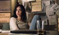 Crítica de la segunda temporada de Jessica Jones: Ser o no ser un héroe