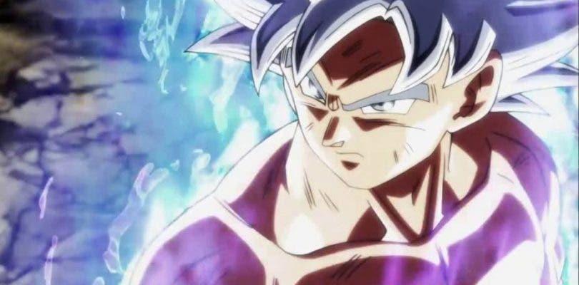 Revelada la sinopsis del episodio final de Dragon Ball Super
