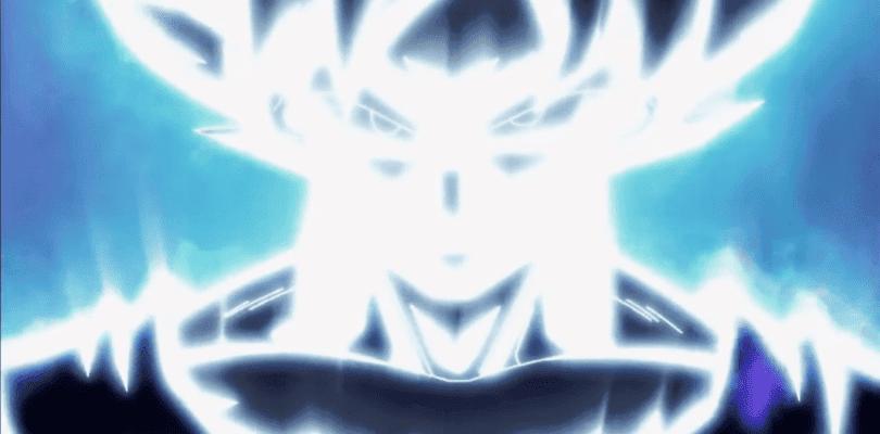 El despertar de un dios, el Ultra Instinto perfecto en el episodio 129 de Dragon Ball Super
