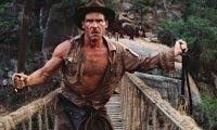 Indiana Jones 5 comenzará a rodarse en abril de 2019
