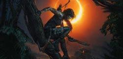 Aluvión de críticas negativas a Shadow of the Tomb Raider en Steam