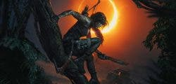 Shadow of the Tomb Raider se une al catálogo de Xbox Game Pass