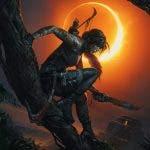 Un vídeo nos resume la historia de Lara de cara al lanzamiento de Shadow of the Tomb Raider
