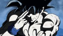 El regreso de Dragon Ball Super a televisión podría estar ya en desarrollo