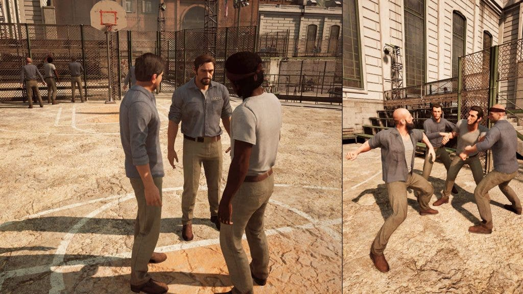 A Way Out 11