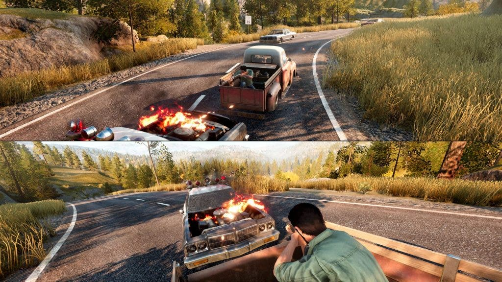 A Way Out 12