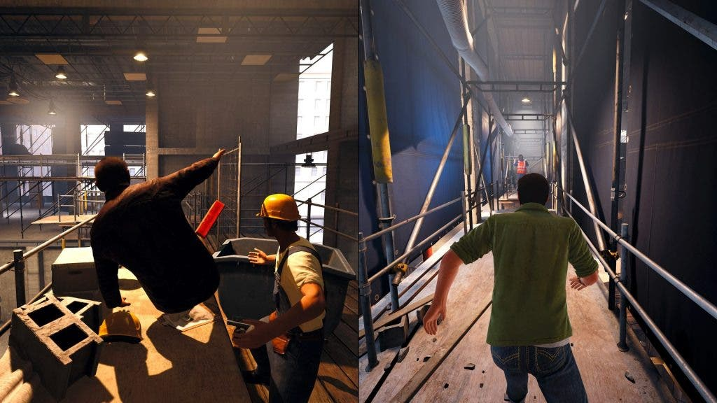 A Way Out 14