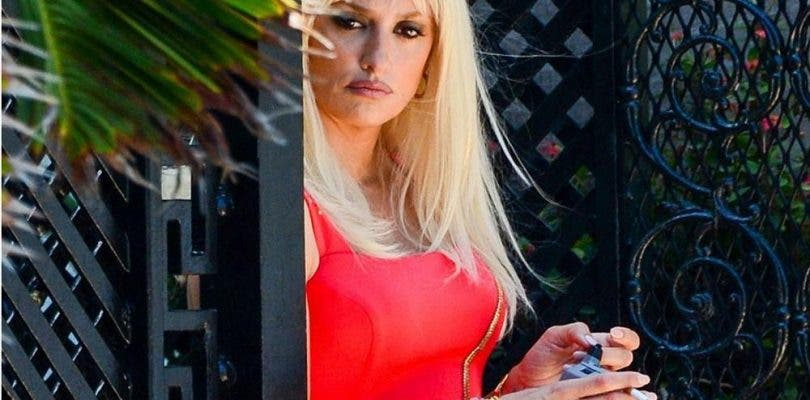 Antena 3 estrena antes que Netflix American Crime Story: El Asesinato de Gianni Versace