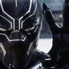 Black Panther superaría a Titanic en taquilla en los Estados Unidos este fin de semana