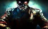 Los mapas zombi de Call of Duty: Black Ops 3 ahora pueden comprarse por separado
