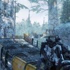 Call of Duty: Black Ops III recibe un nuevo mapa y un nuevo modo
