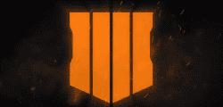 Call of Duty: Black Ops 4 queda oficialmente confirmado, será lanzado el 12 de octubre