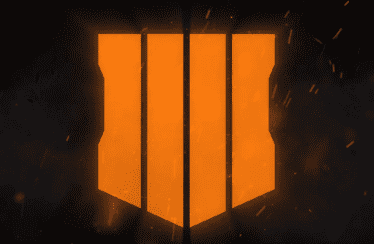 Sigue en directo el evento revelación de Call of Duty: Black Ops 4