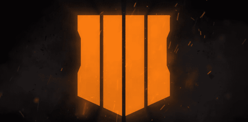 La beta de Call of Duty: Black Ops 4 comienza en agosto