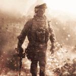 El remaster de Call of Duty: Modern Warfare 2 no tendría multijugador