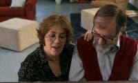 ¡Oh Mami Blue!, protagonizada por Carmen Maura, cuenta con fecha de estreno