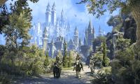 Summerset, un nuevo éxito para The Elder Scrolls Online