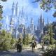 Análisis The Elder Scrolls Online: Summerset