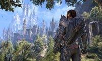 Presentado Summerset, el próximo gran capítulo de The Elder Scrolls Online