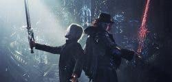 Final Fantasy XV consigue un buen arranque en su estreno en PC