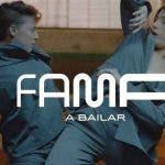 Fama: A Bailar consigue solventar el fallo de su app y continúa con el espectáculo