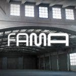 Polémicas nominaciones en Fama: A Bailar con quejas en redes sociales