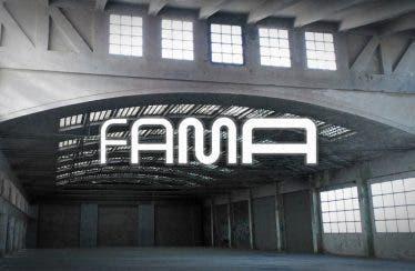Fama: A Bailar presenta a los nuevos nominados de su cuarta semana