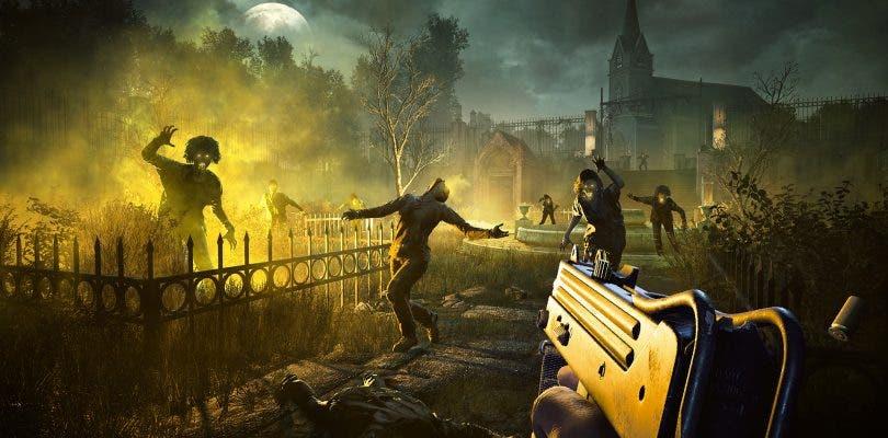 El día de lanzamiento del primer DLC de Far Cry 5 podría haberse filtrado